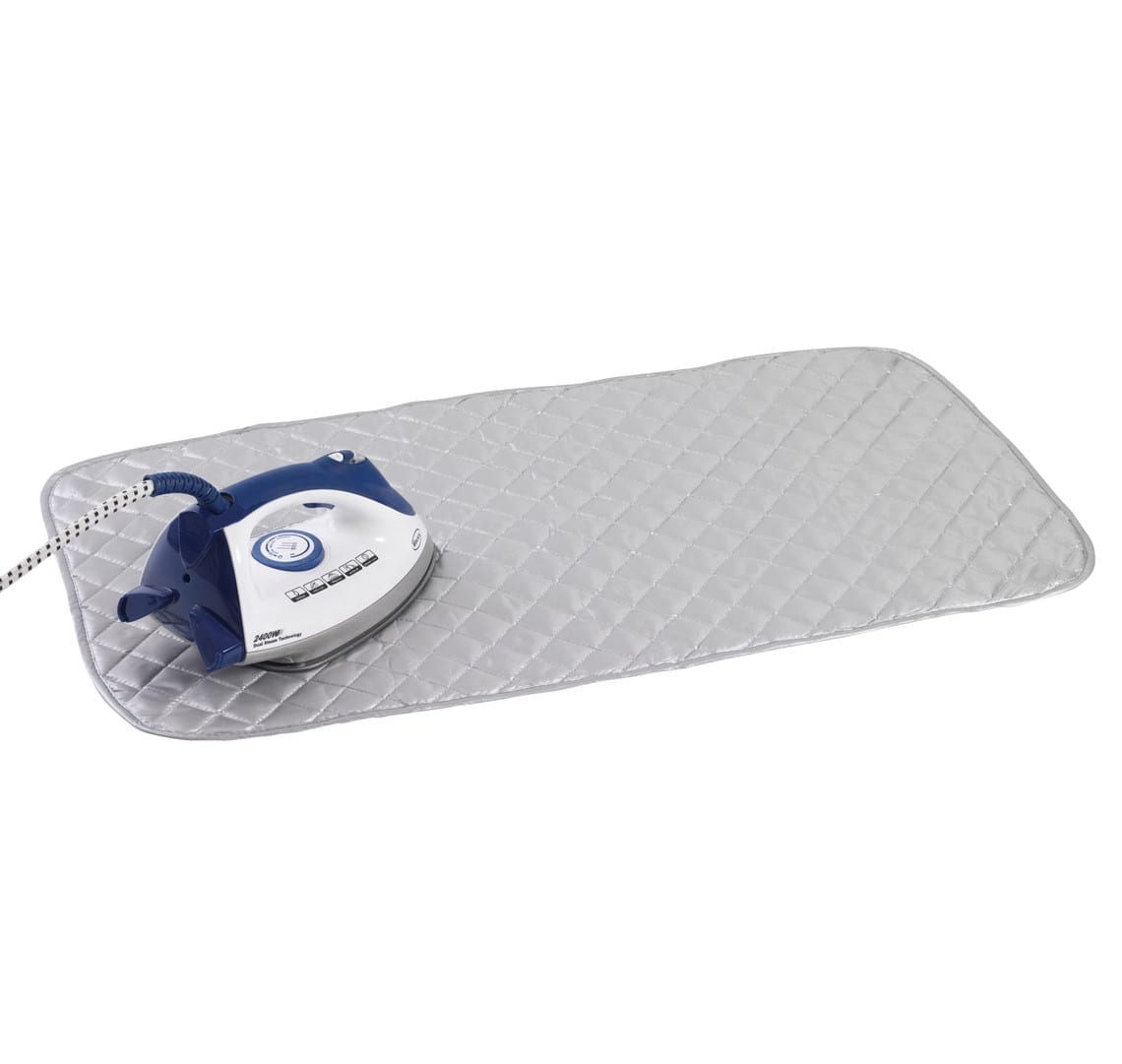 Table Top Ironing Mat Breeze Mobility Bournemouth